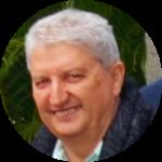 José Carlos Redonda