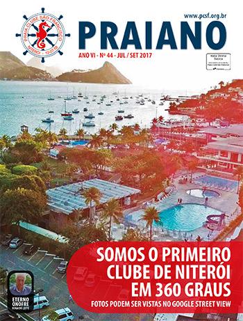 Revista Praiano 44