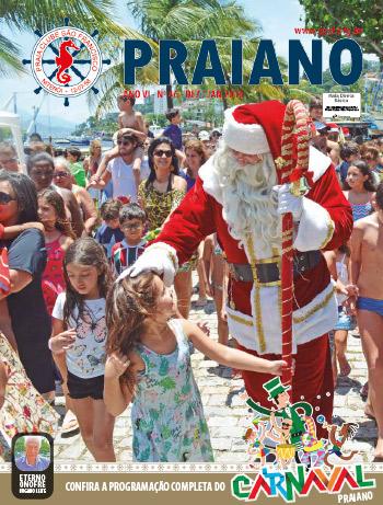 Revista Praiano 46