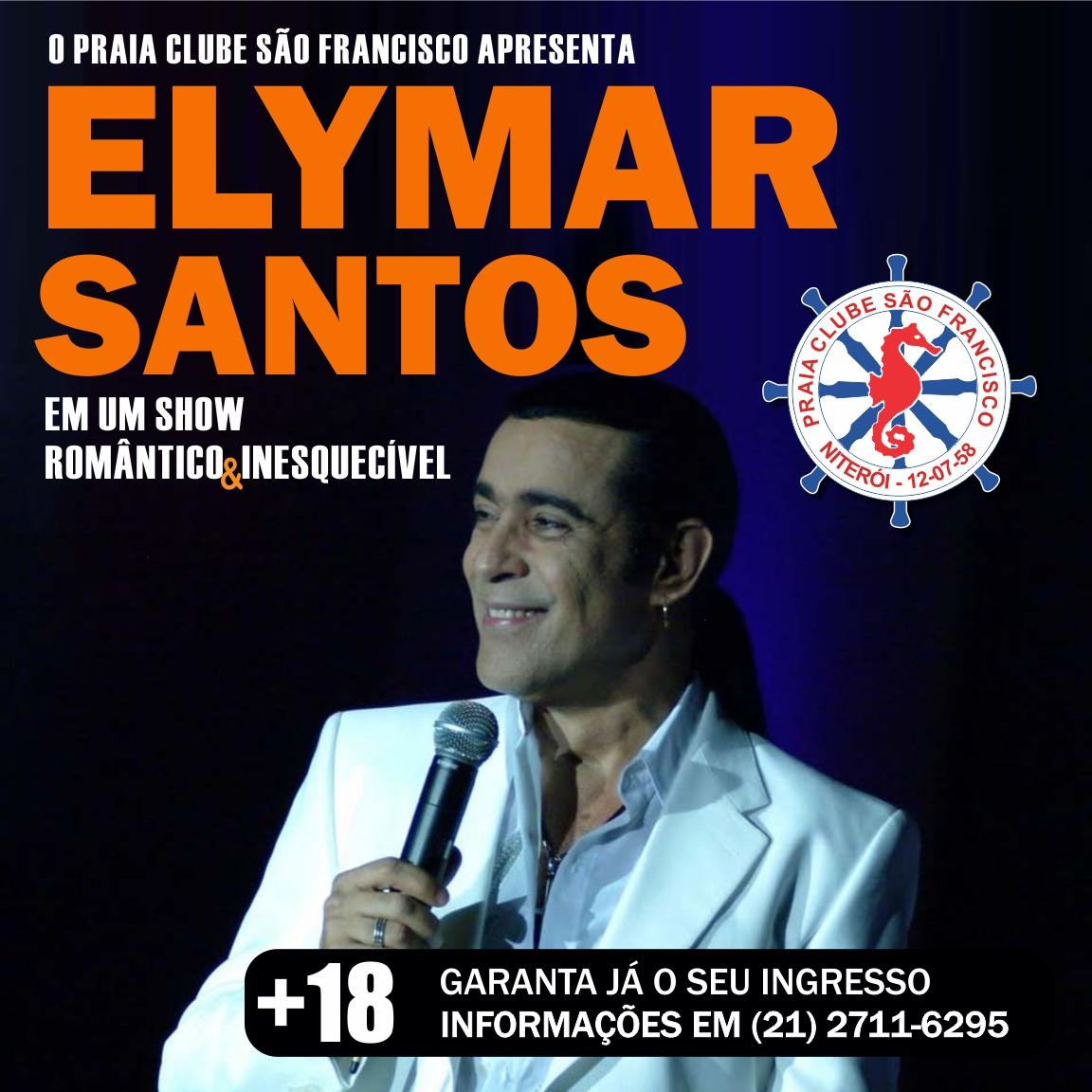 Elymar Santos_quadrada